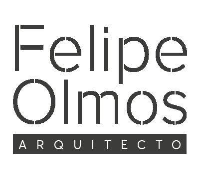 Felipe Olmos Arquitecto